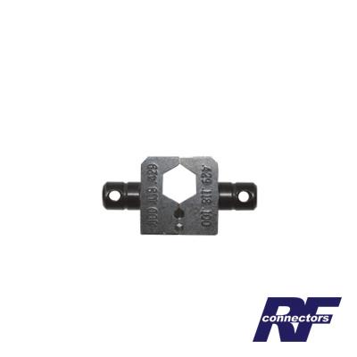 RFA-4009-05