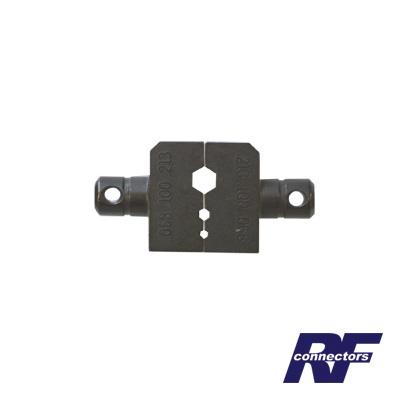 RFA-4009-06