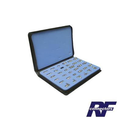 RFA-4010