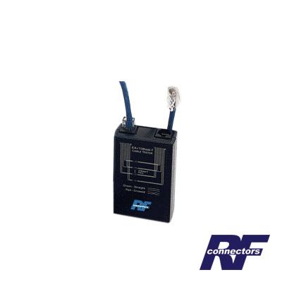 Probador de Cable UTP Categoría 5