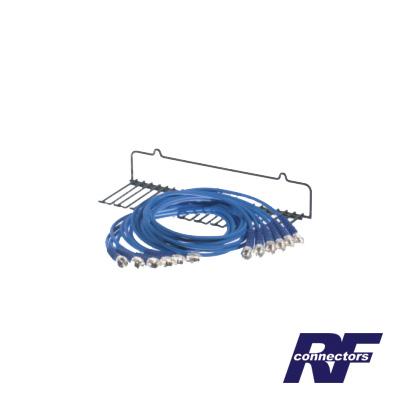 RFW-1999