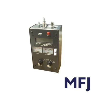 MFJ-259-B