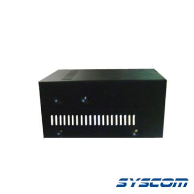 SR-X21