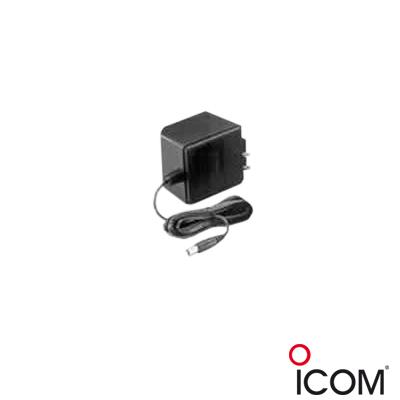 http://ftp3.syscom.mx/usuarios/fotos/albums/ICOM/BC145/BC145det.jpg