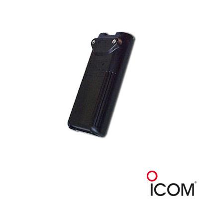 Contenedor para 6 Baterías Alcalinas AA