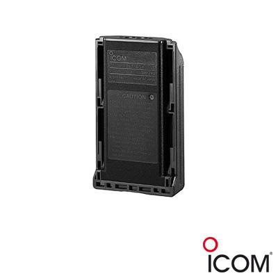 """Contenedor para 6 baterías alcalinas """"AA"""" para radios F33G-S-T, F43G-S-T, F43TR, F3021S-3021T, F4021S-4021T, F3161S-D-3161T-D, F4161S-D-4161T-D, F3013-4013"""