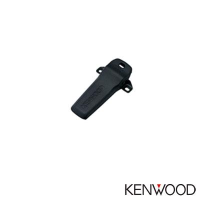 Clip de Resorte con Fijación de Tornillos. Para Modelos TK-3130/3230.