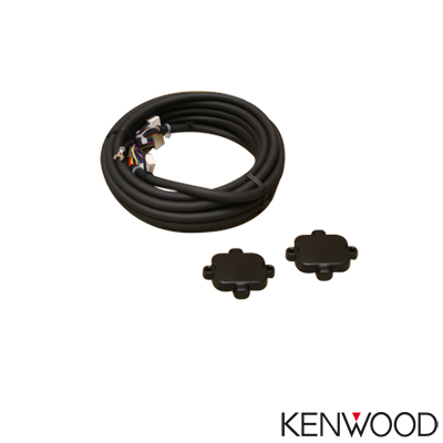 Cable para kit KRK9/KRK10 (2.4 mts de cable)