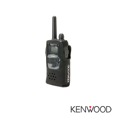KLH-150