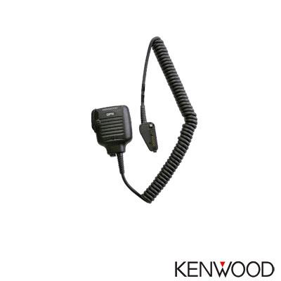 KMC-38-GPS