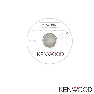 KPG-56D