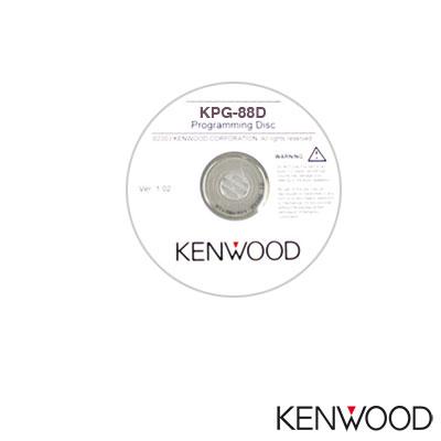 KPG-88D