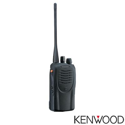 TK-3160-K2
