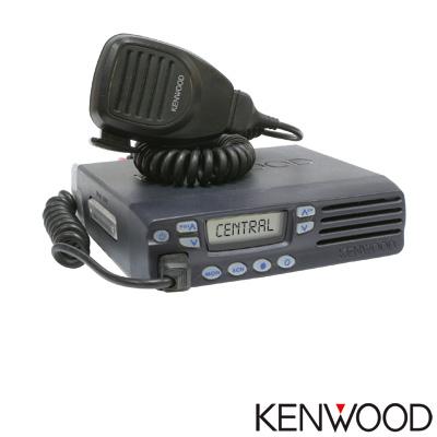 TK-8100H-K2