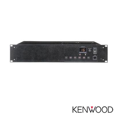 TKR-850-K3