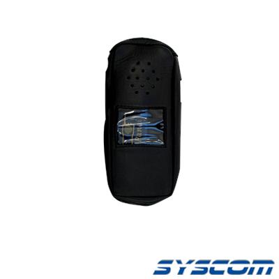 FSMICF3G/4G