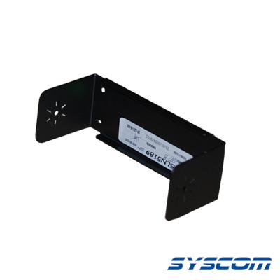 SLN-5189