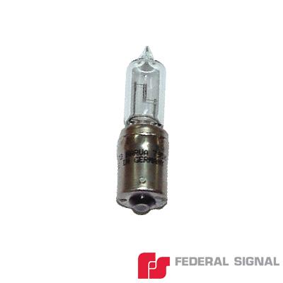 Foco #795X de halógeno, para barras de luces, 12 Vcd, 50 W