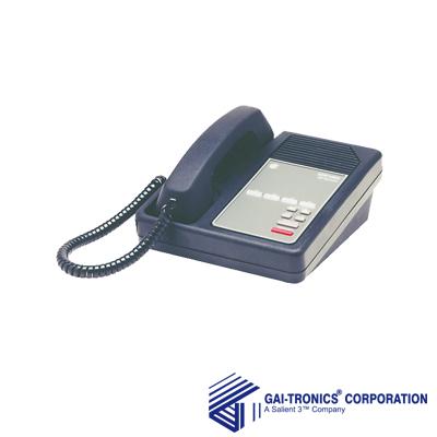 Consola Remota CD. (IDR-1000).
