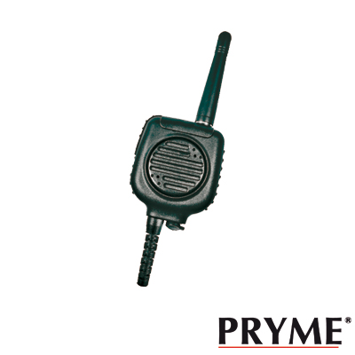 SPM-3101E