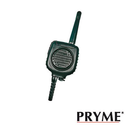 SPM-3100ILSE