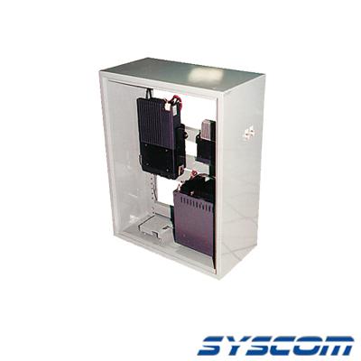 SKR-890-HFD