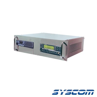 SKR-790HR
