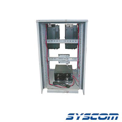 SSK-R790-HF