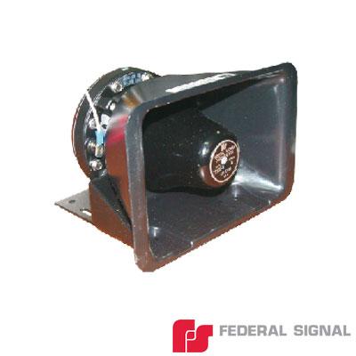 Bocina TS100N-100W de potencia