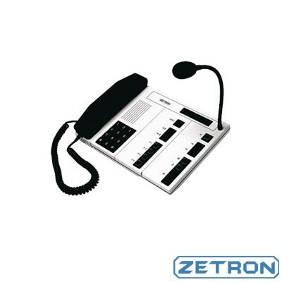 Kit de despachador de escritorio modelo 227.