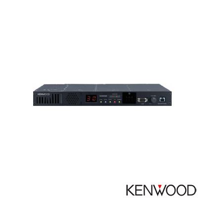 NXR-700-K2