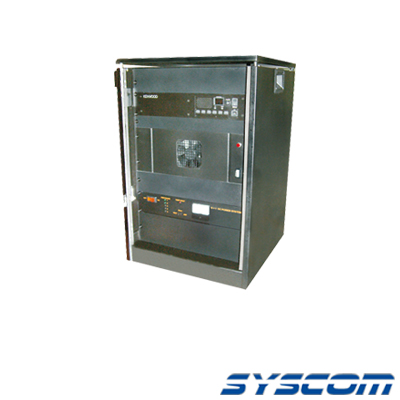 STK-R7500-S