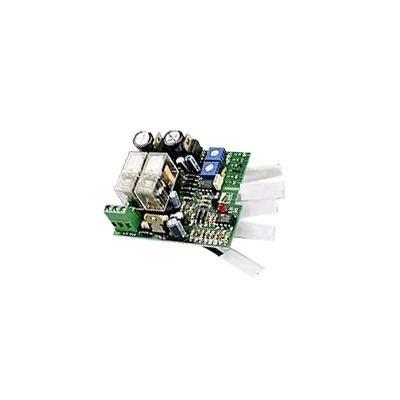 Tarjeta para añadir respaldo con baterías a las barreras GARD4 / G3750 CAME