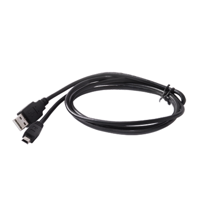 Cable USB para conectar endura a PC
