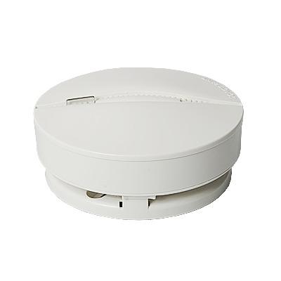 Detector fotoeléctrico de humo Inalambrico para panel PIMA