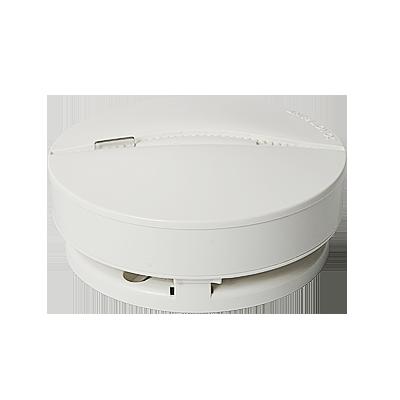 Detector fotoeléctrico de humo Inalambrico PIMA