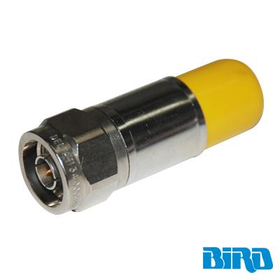 Atenuador 30 dB, 5 W Máximo, Conectores N Macho-Hembra, CD-4 GHz.