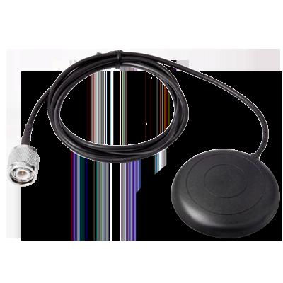 Antena Celular para TT8540K.