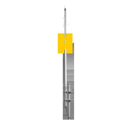 ANT385F-6