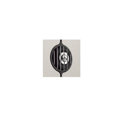 Boquillas de Extensión  de 12 cm