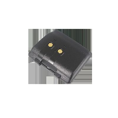 Batería Li-ion 7.4 V 1500 mAh. Para IC-80AD-05.