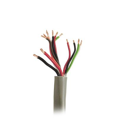 Cable para sistema de control de acceso.