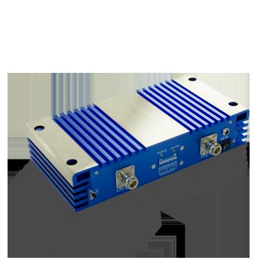 Ahorre $70 DLS - (EPSII-08) Amplificador para Nextel. Para interior.