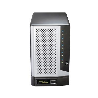 DNS120005