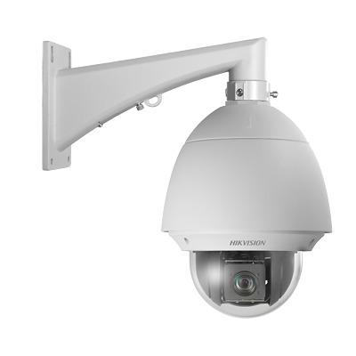 DS-2AE5023N-A