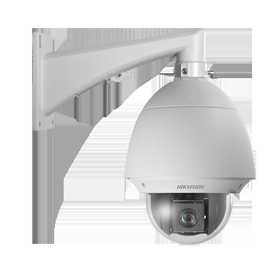 DS-2AE5037N-A