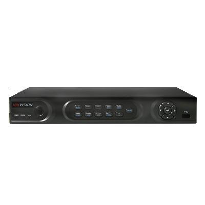 DS-7204HVI-ST