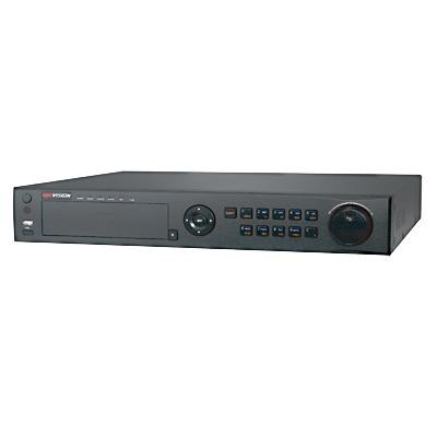 DS-7216HVI-ST