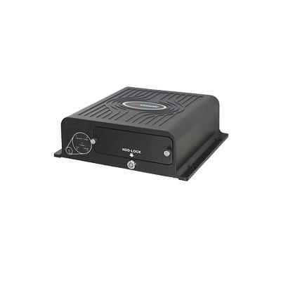 DS-8104HMI-ST