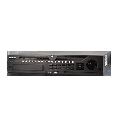DS-9108HFHI-ST